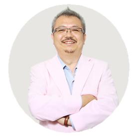 本田総院長